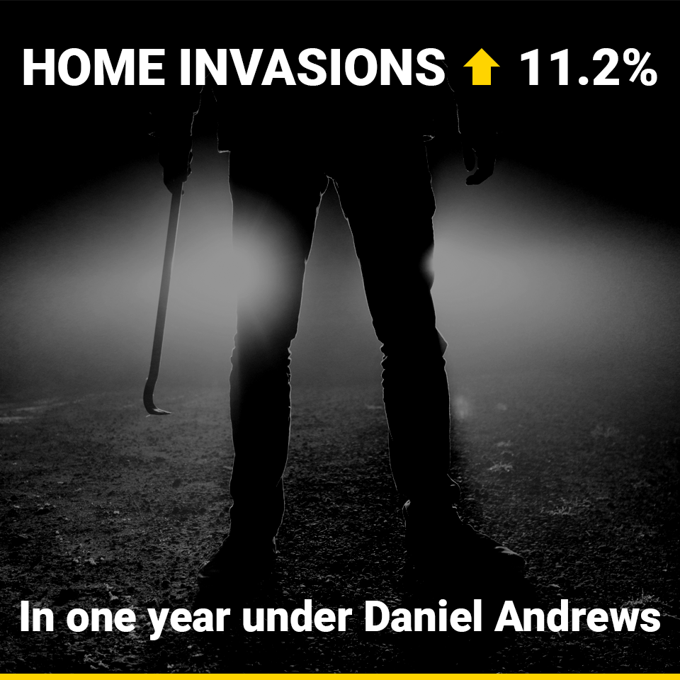 home-invasions-sept17