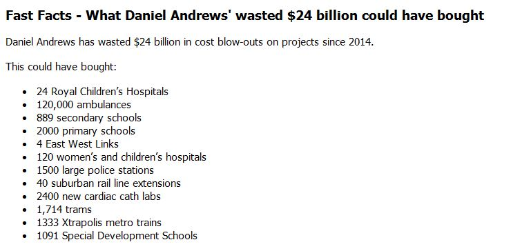 andrews-cost-blowouts