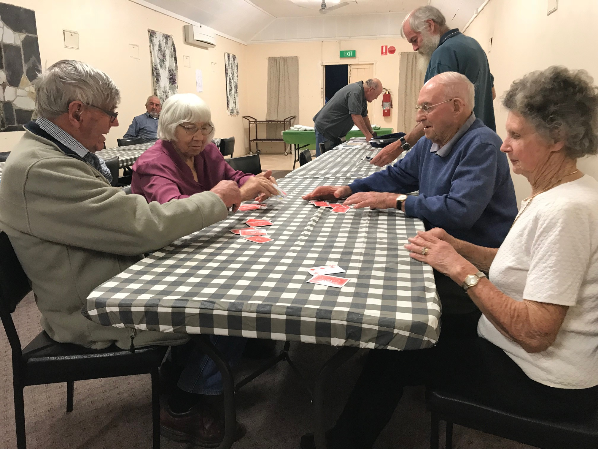 they-have-been-playing-cards-at-the-hall-for-63-years