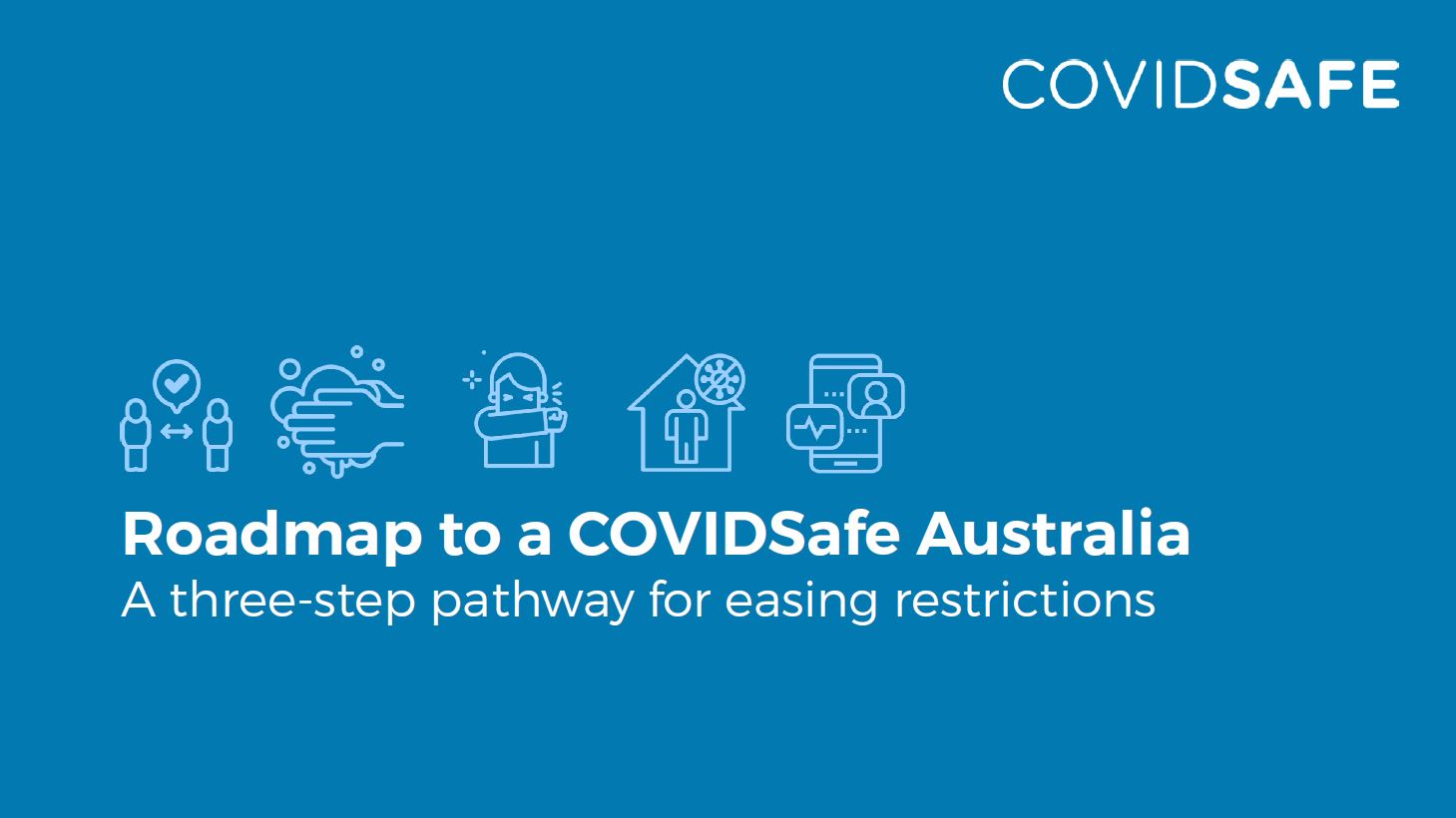 200508-covid-safe-plan-1
