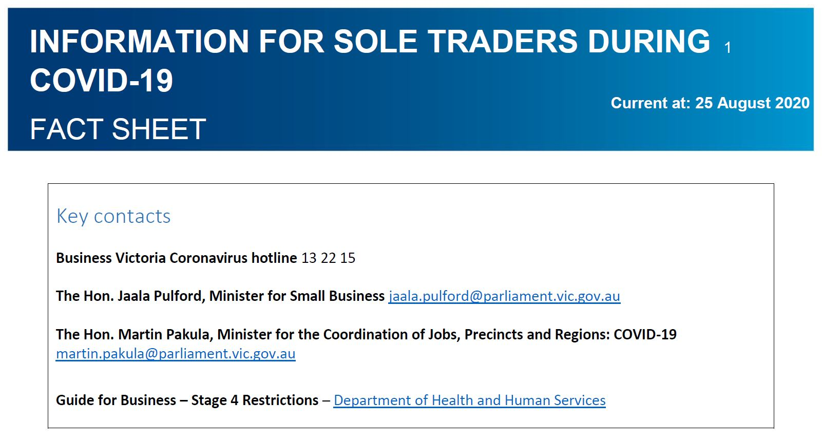 200825-sole-trader-support-covid-19